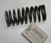 Пружину нажимного диска трактора Т-150 125.21.211 Изготовление пружин. Изготовить пружины.