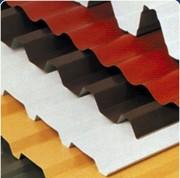 профнастил C10-H75,  металочерепица производство, продажа