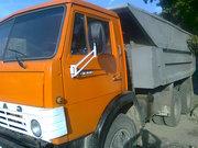 Вывоз мусора машинами ЗИЛ,  КАМАЗ + грузчики,  Экскаватор JCB-3CX