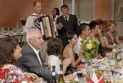 Свадьба, день рождения, юбилей, корпоратив в Киеве!