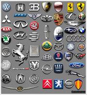 Автозапчасти к немецким и японским автомобилям
