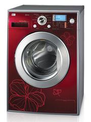 Ремонт стиральных машин качественно,  недорого.