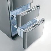 Профессиональный ремонт холодильников
