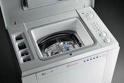Ремонт стиральных машин в Одессе быстро  и качественно.