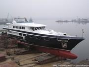 эпоксидные краска, грунт, шпаклевка-internacional, nautica, hempel, sigma, jotun для яхт, катеров, теплоходов