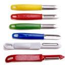 Нож для чистки овощей
