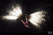 Артисты на праздник. Шоу балеты,  вокалисты,  цирковые,  экстрим шоу