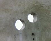Алмазное сверление отверстий. Без пыли. Резка бетона,  кирпича