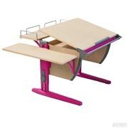 ДЭМИ - письменный стол без стула