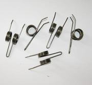 Запасные зубцы для скарификатора Bosch ALR 900. Доставка по Украине