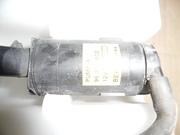 Моторчик омывателя стекла CHEVROLET Lacetti 02- Лачетти 96389088