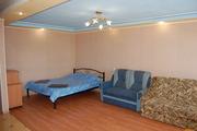 Уютная квартира в центре Луганска