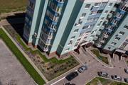 Продается 2-х комнатная квартира в ЖК «Нова Мытныца» по ул.С. Жужомы