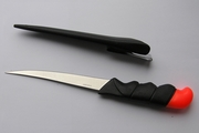 Недорогі,  якісні рибальські ножі. Кращий ніж для рибалки. Доставка.