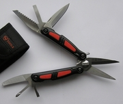Ножи многофункциональные,  мультитулы удобно,  недорого,  доставка. Ножи.