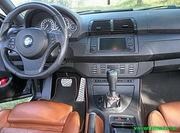 BMW б/у запчасти е46,  е39,  е38,  е60,  е65,  Х5,  Е53;  Е70,  Е90,  F02 разборка.Киев.