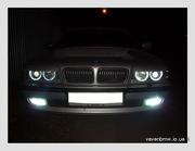 BMW б/у запчасти профильная разборка моделей е39,  e38,  е46,  е60,  e65,  Х5,  Е53;  Е70,  Е90,  F02.