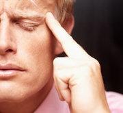 Курс психология здоровья в Твой Успех