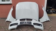 Бампер капот крыло фара левая правая BMW БМВ F20 F21 бу