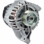 Генератор Форд Ка Ford Ka,  1.0,  1.2,  1.3,  1.6 Hitachi S114-905