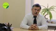 Известный психотерапевт предлагает сотрудничество мед. центрам.
