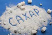 Продам на  экспорт сахар