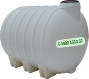 Емкости для транспортировки воды (КАС)  Херсон Цюрупинск Алешки