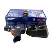 Профессиональный инструмент Bosch.