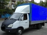 Грузовые перевозки Перевозка мебели  Грузовое такси Грузчики Винница область Украина