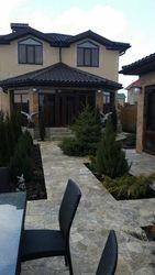 Продам дом новой постройки в Савиньоне 2.