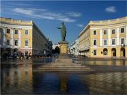 Аренда - сдам помещение в Одессе 180 м кв,  центр