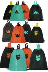 Школьные рюкзаки,  сумки рюкзаки купить,  заказать, недорого
