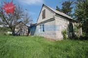 Продам загородный дом на берегу реки в Песчанке.