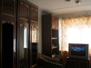 Продам трехкомнатную квартиру по улице Янгеля.