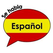 Изучение испанского языка в Твой успех . Херсон