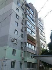 Квартира в новом доме,  улица Чкалова