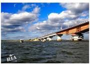 Участок у Варваровского моста,  под строительство