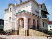 Продам  богатый дом премиум-уровня у моря в Одессе