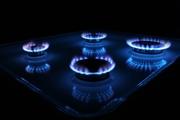Ремонт газовых плит, бойлеров, насосных станций, холодильников