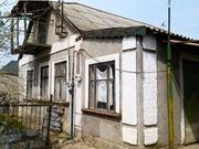 Продам дом у края Суворовского р-на Одессы