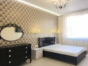 Продам однокомнатную квартиру ул. Среднефонтанская ЖК Апельсин