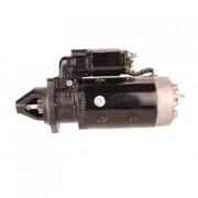 Предлагаем Стартер для двигателей  Дойц  / Deutz  - 0116 3626,  0116362