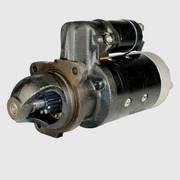 Стартер 01173241 для немецкого двигателя Дойц F6L912