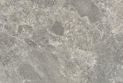 Порезка ДСП в деталях  Гранит Браганца серый F076 ST9 Egger