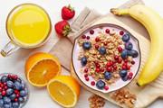 Курсы здорового питания в УЦ «Твой Успех» Херсон. Таврический