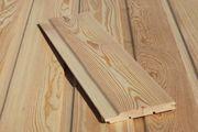 Вагонка деревянная сосна, ольха, липа в Полтаве