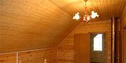 Вагонка деревянная в Сумах