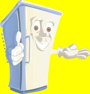 Куплю ДОРОГО рабочие и неисправные бу холодильники